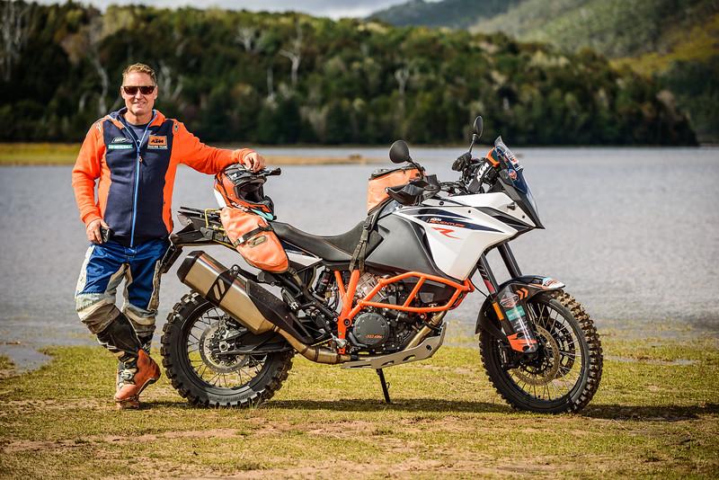 2019 KTM Australia Adventure Rallye (96).jpg