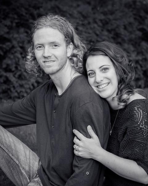 Karen and Andrew - Engagement-78.jpg