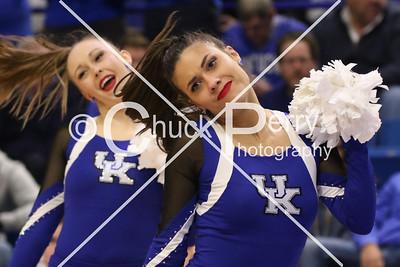 Georgia 12.31.2017 Dance-Blue-White Squads