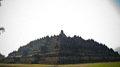 Java: Sally's Travelogue