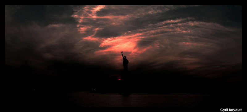 Freedom_.jpg