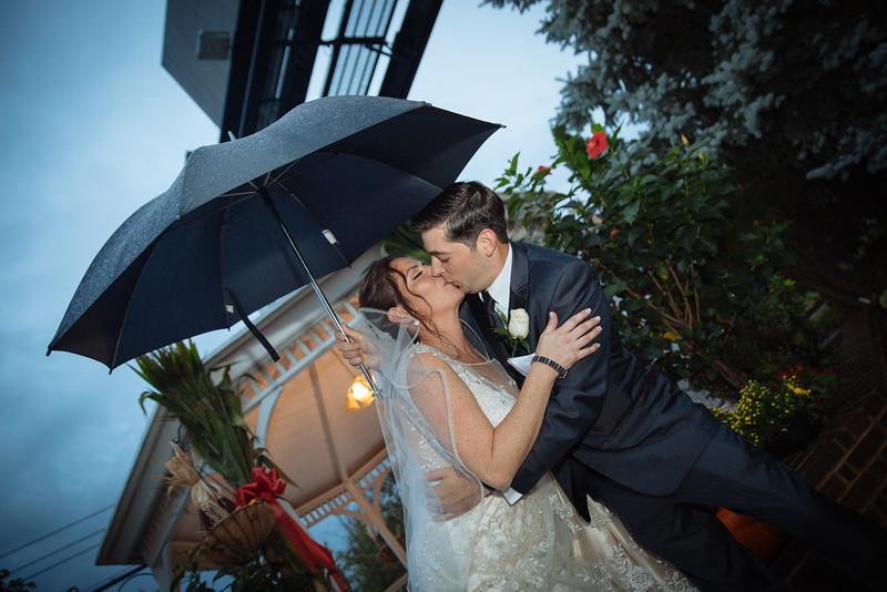 0624_loriann_chris_new_York_wedding _photography_readytogo.nyc-.jpg