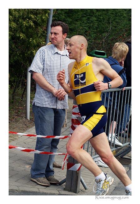 TTL-Triathlon-584.jpg