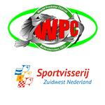 Sportsvisserij-block-of-4.jpg
