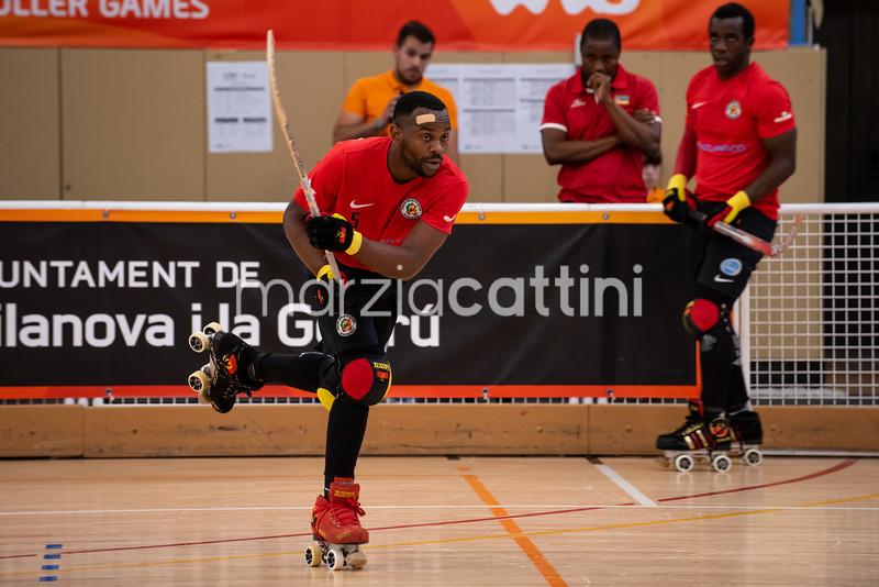 19-07-10-Angola-Mozambique3.jpg