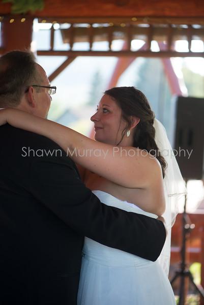 0938_Megan-Tony-Wedding_092317.jpg