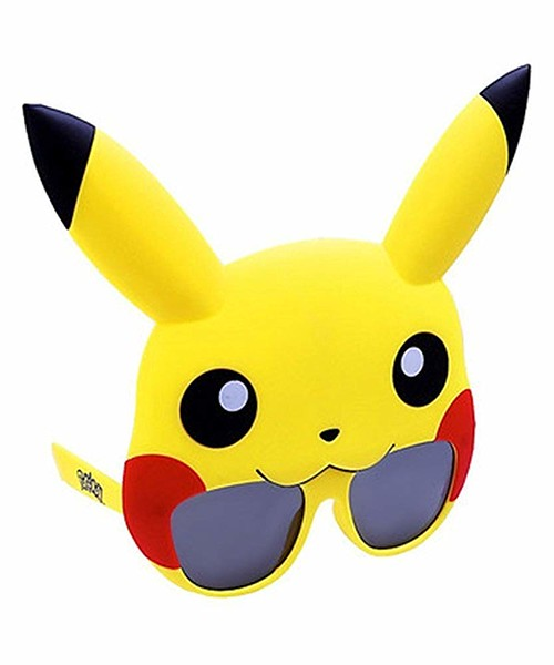 Pokemon Pikachu.jpg