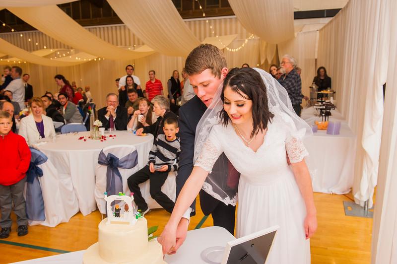 john-lauren-burgoyne-wedding-451.jpg