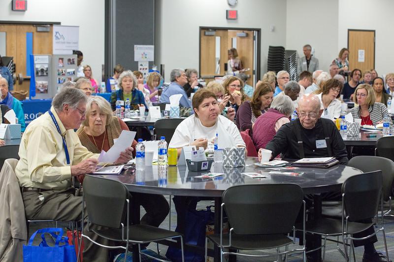Alzheimer's Conference (57 of 202).JPG