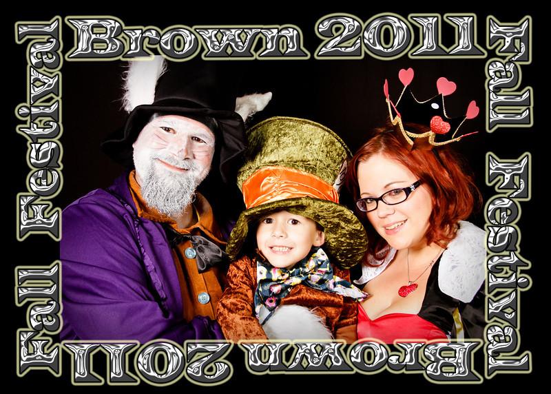 brown40-7.jpg