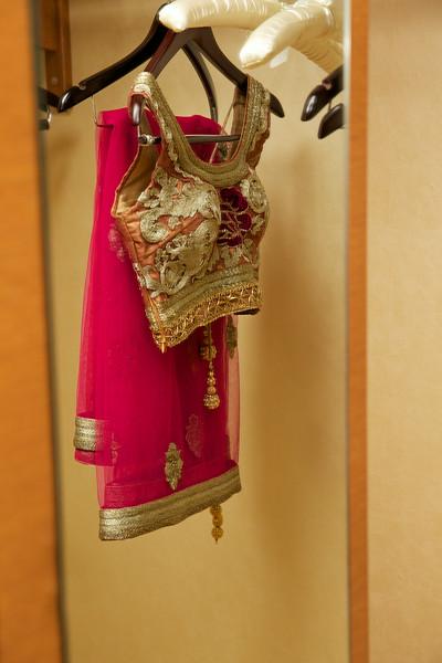 Le Cape Weddings - Indian Wedding - Day 4 - Megan and Karthik Details 6.jpg