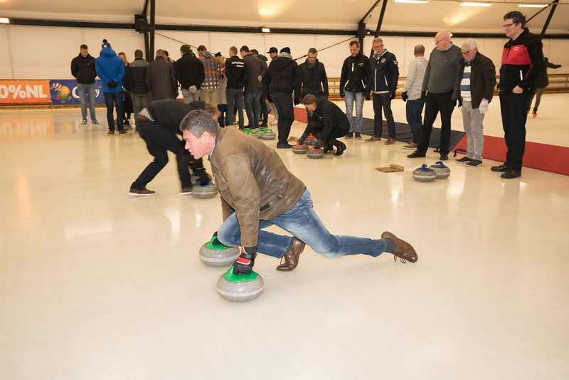 2017-12-07 Curling PV-20.jpg