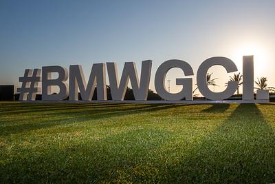 BMW GCI - Durban CC