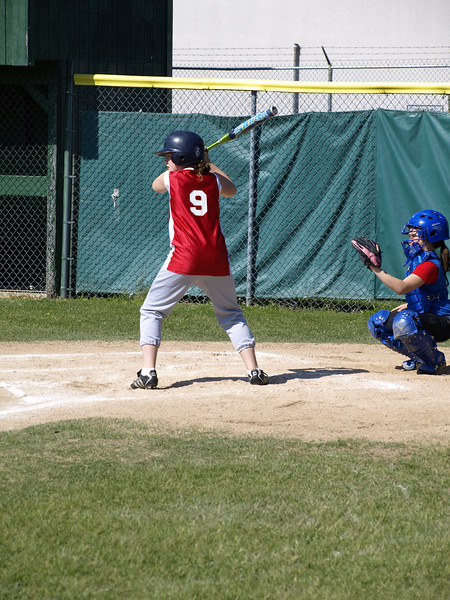 Sports 2009