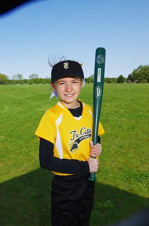 TriCities Baseball