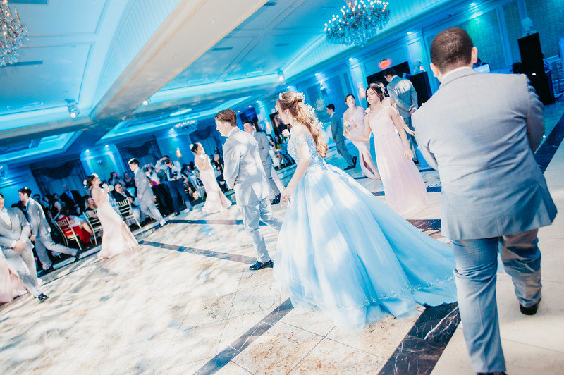 First Dance Images-235.jpg