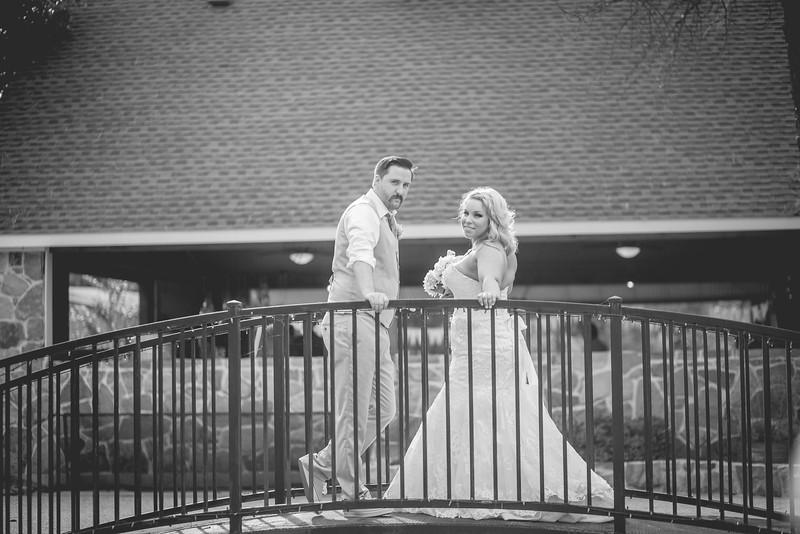 2014 09 14 Waddle Wedding - Bride and Groom-828.jpg