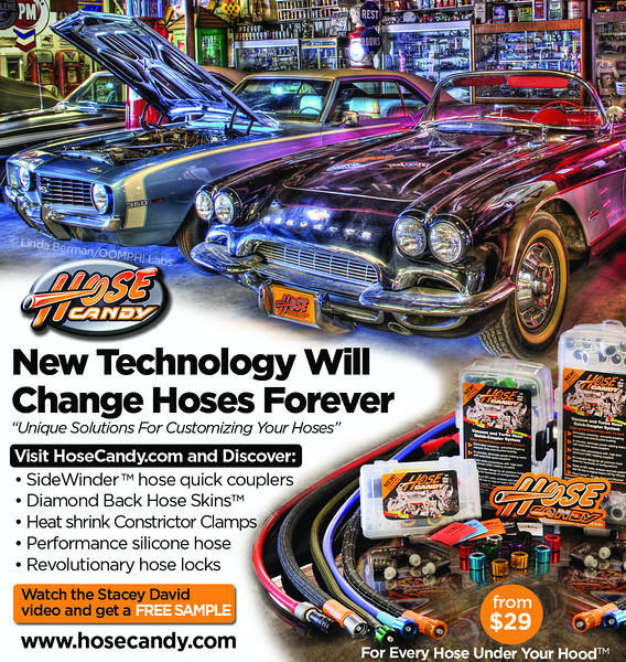 new hose candy 1-3 page horz ad street rodder FINAL.jpg