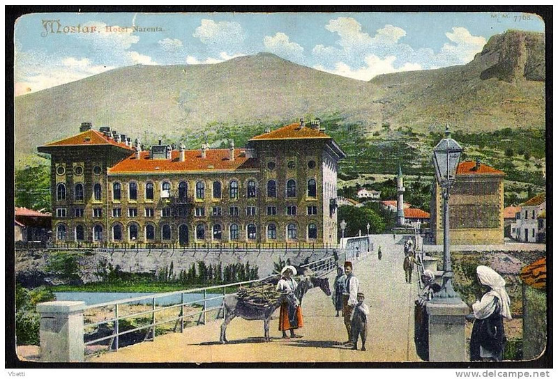 Mostar 66