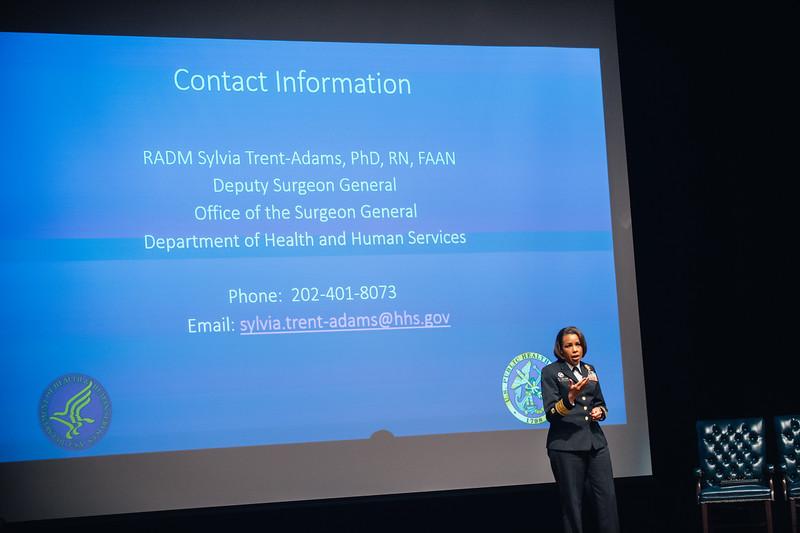 April 06 2018_Nursing Research Day Keynote Speaker-3397.jpg