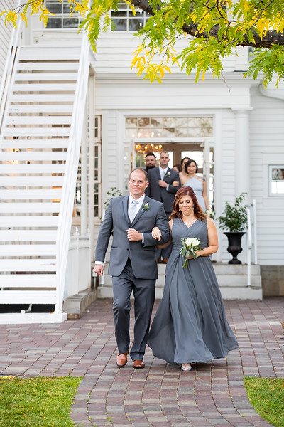 20170929_Wedding-House_0455.jpg
