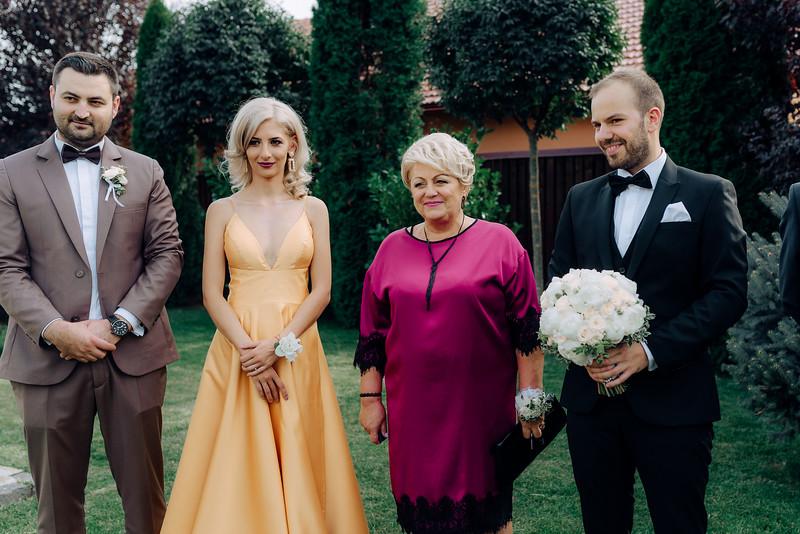 Wedding-0162.jpg