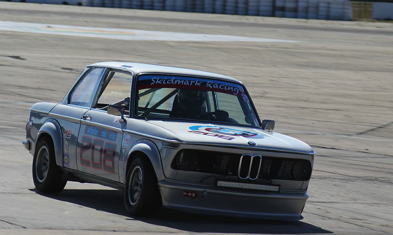 HSR-SebClassic-12-3-16_0100-#208-BMW.jpg