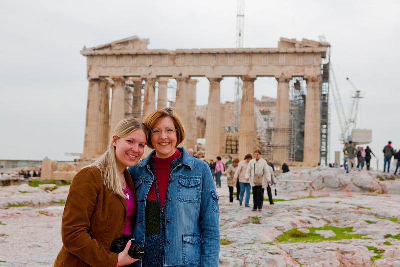 Greece-4-3-08-33185.jpg