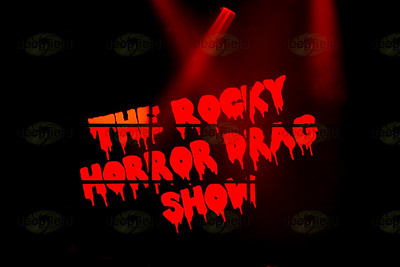 Rocky Horror Drag Show 030416