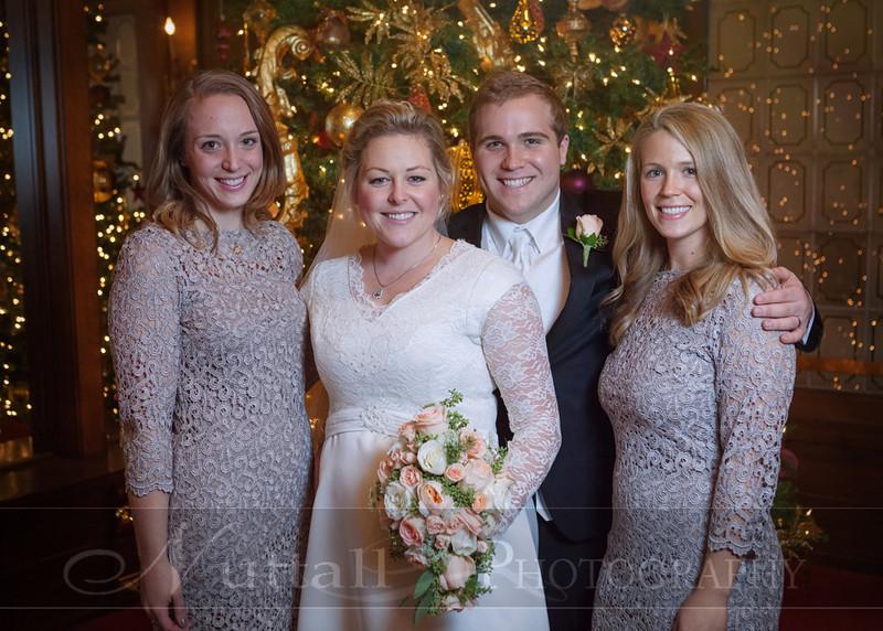 Lester Wedding 129.jpg