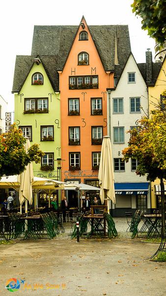 Cologne-00243.jpg