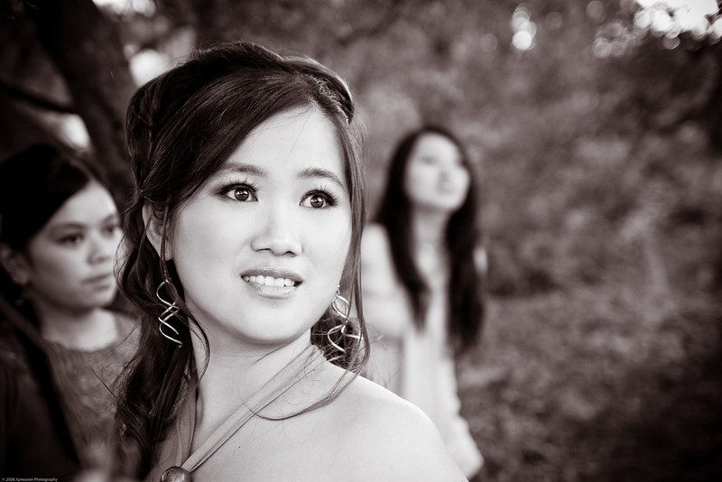 Felim & Yulia's Pre-Wed_0213-Edit.jpg