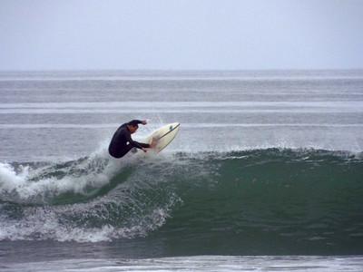 6/22/20 * DAILY SURFING PHOTOS * H.B. PIER