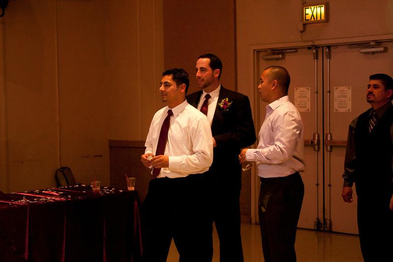 2011-11-11-Servante-Wedding-585.JPG