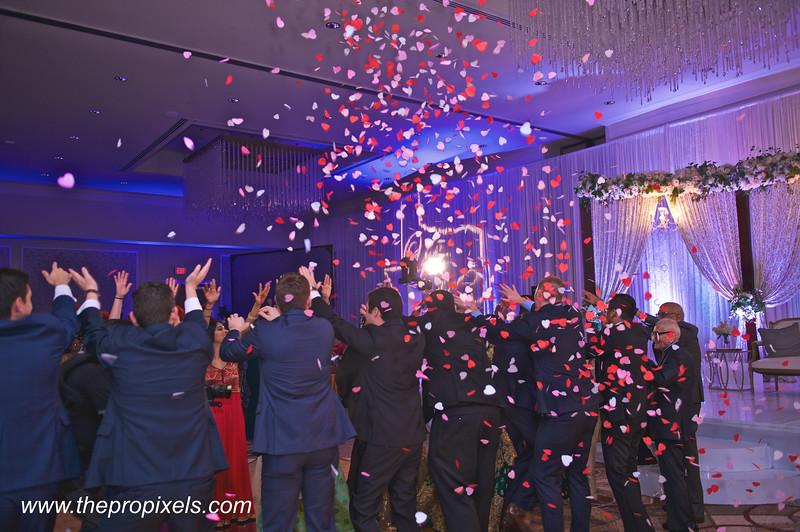 Khushbu-Wedding-2018-03-24-002440.JPG