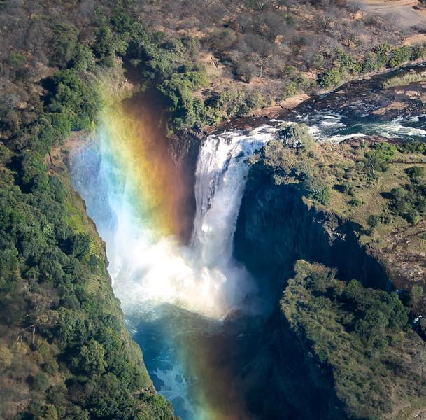 2014-08Aug23-Victoria Falls-S4D-40.jpg