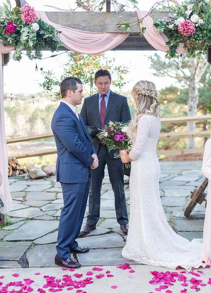 Macheski Fuller Wedding115.jpg