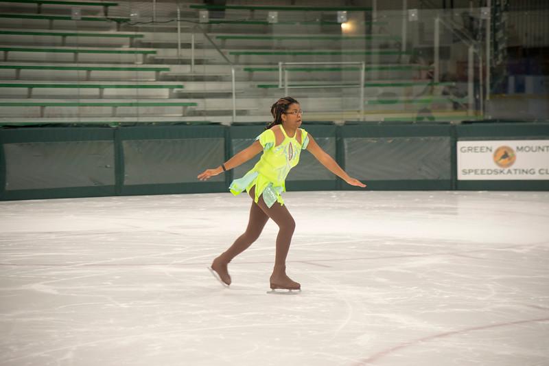 5. Figure Skating - 006.jpg