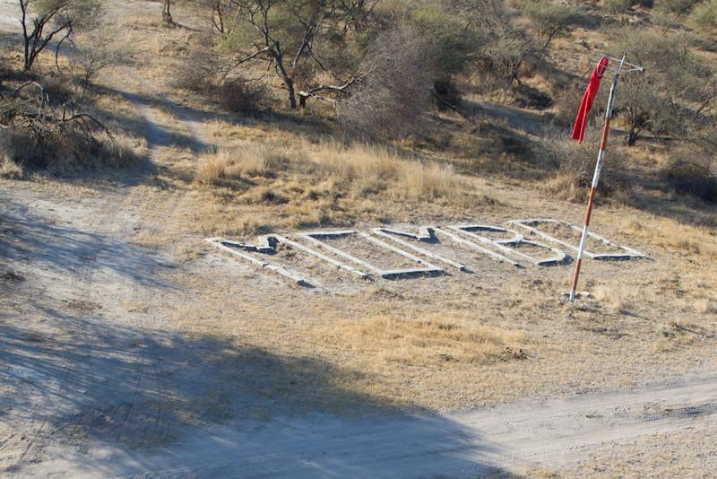 Botswana-20110719-10401.jpg