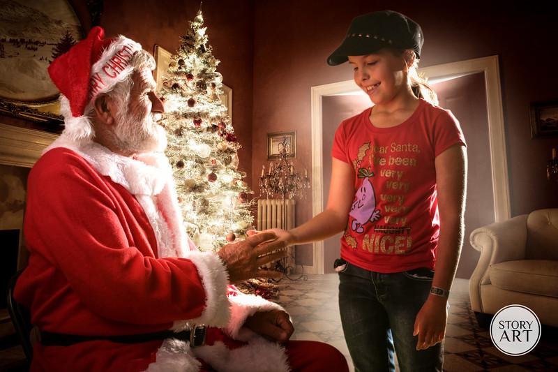 Ebony Santa Scene.jpg
