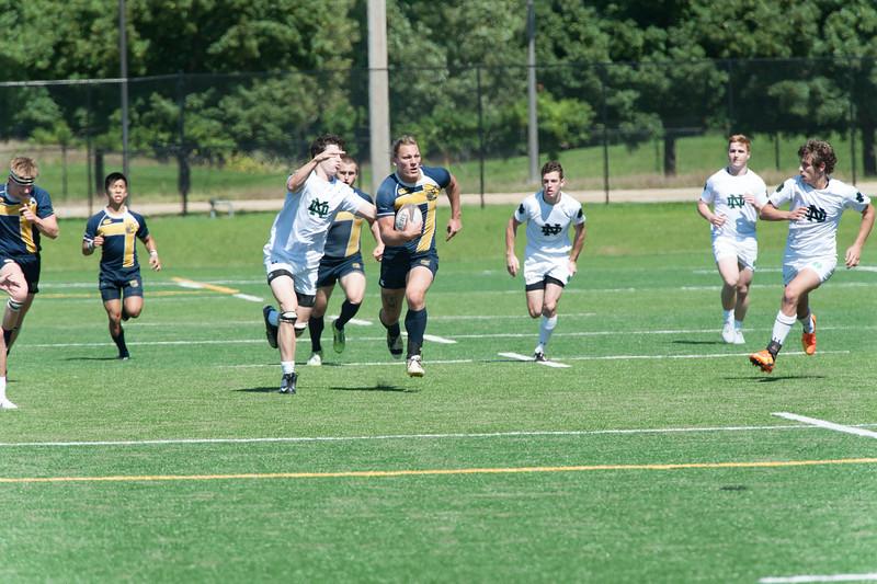 2015 Michigan Rugby vs. Norte 420.jpg