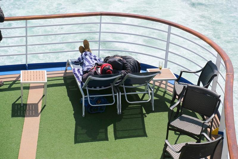 Cruise 2018 Juneau 05-16-2018 447.JPG