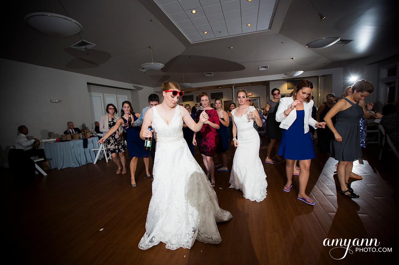 allijess_weddingblog087