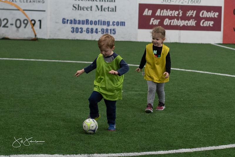 soccer-0374.jpg