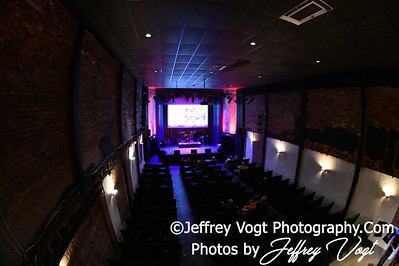 Photos, 10/31/2019 Live Wire - The Ultimate AC/DC Tribute  Band at The Milton Theater, in Milton Delaware, Photos by Jeffrey Vogt Photography