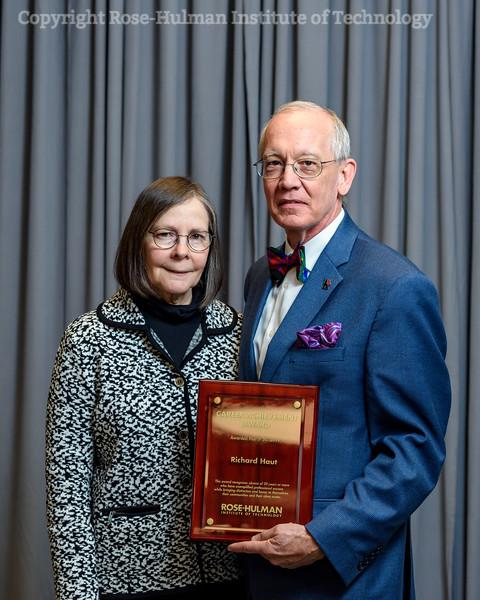 RHIT_Alumni_Awards_March_2019-17847.jpg