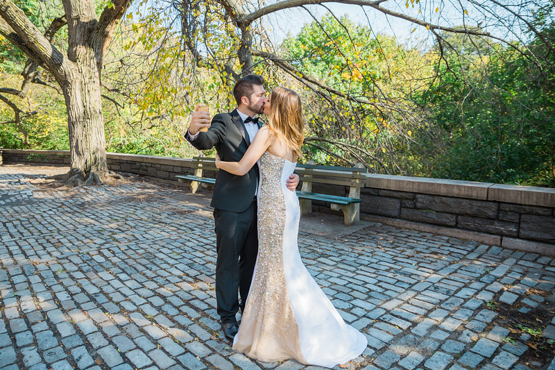 Central Park Wedding - Ian & Chelsie-90.jpg