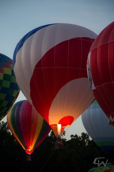 Freeedom Balloon Festival-8550.jpg