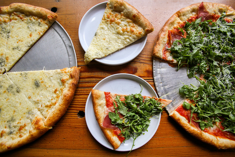 SuziPratt_Ballard Pizza Co_All_006.jpg