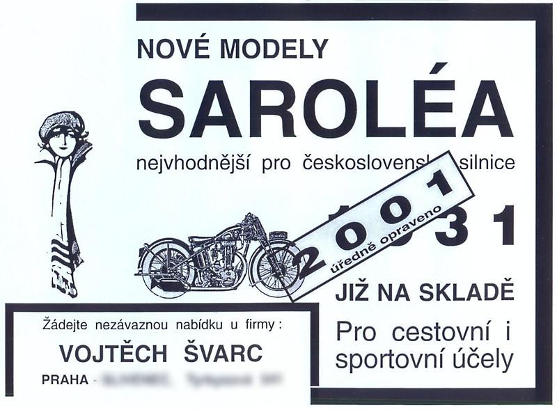 pf2001.jpg